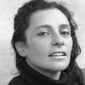 Francesca Petrilli