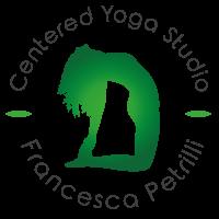 Centered Yoga Studio