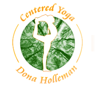 ICYA logo