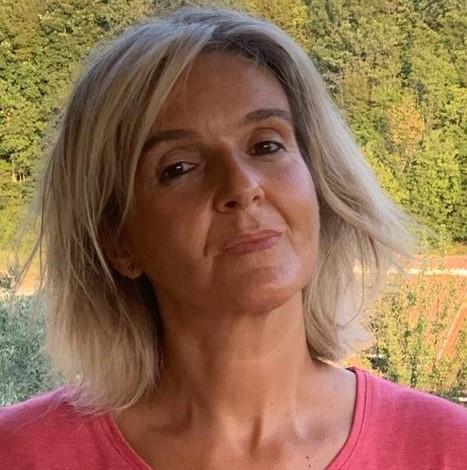 Tecla Sansolini